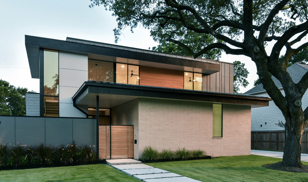 Best Architects In Houston With Photos Residential