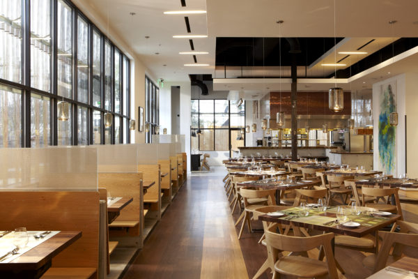 RestaurantArchitects_Houston_1_Triniti